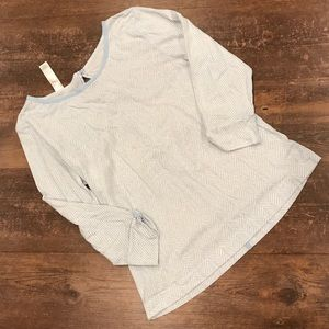 Lucy top - Small